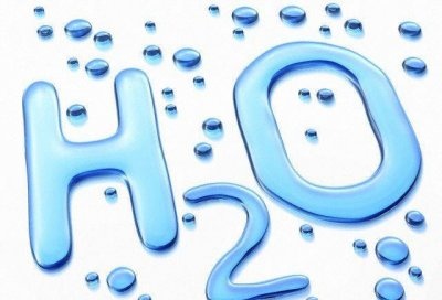 Вода, как важный элемент диеты
