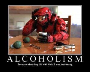 Что такое алкоголизм? Как его победить?