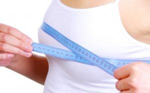 Негативные последствия увеличения груди. Миф или реальность.