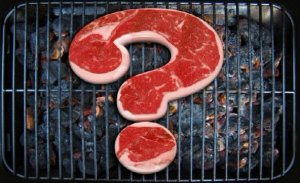 Наивный Вегетарианец. Часть 4: Риски для здоровья