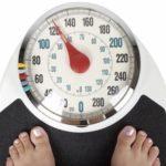 Диета № 8 при ожирении