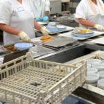 Рекомендации по оборудованию пищеблока и буфетных