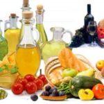 Основы технологии приготовления диетических блюд