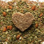 Пищевые волокна в диетическом питании