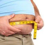 Нарушения жирового обмена при ожирении