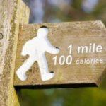 Похудеть без диет и тренировок