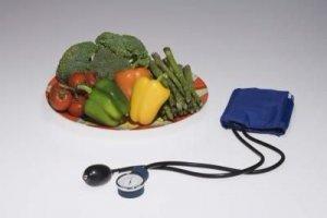 Общие указания по приготовлению  лечебных блюд