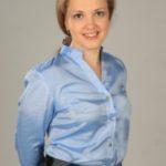 Положение о враче-диетологе лечебно-профилактического учреждения