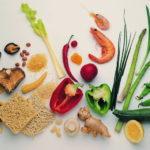 Mеню на неделю Диета № 9 калорийность 2500—2600 ккал